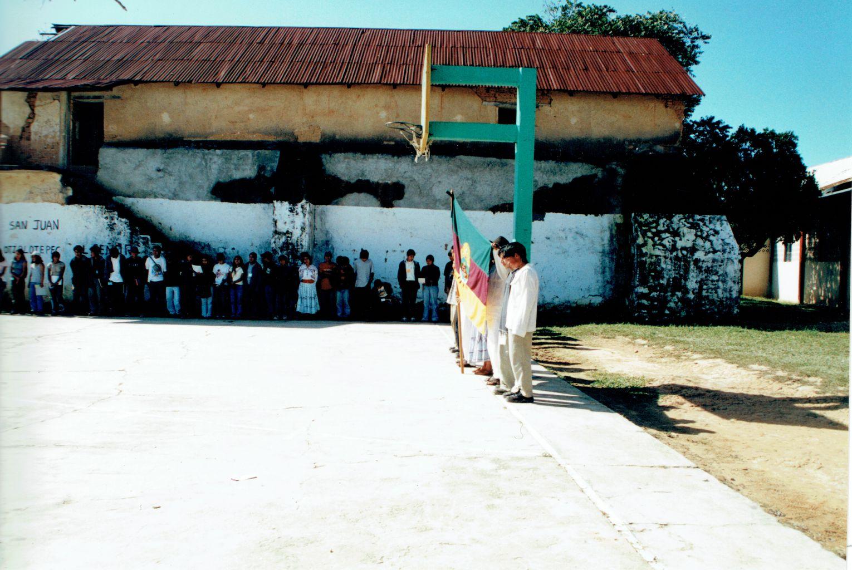 cultura y Educacion Intercultural Ayuuk (1)