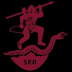 SERmixe