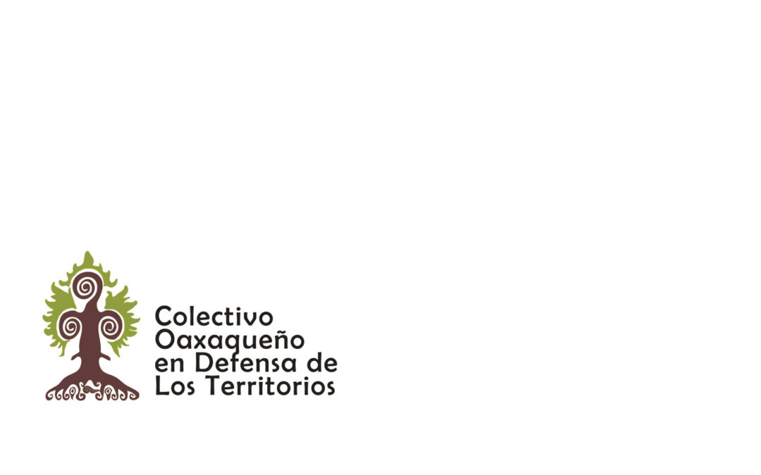 Boletín de prensa: Necesario seguir reforzando medidas de sanidad, en todas las regiones del estado de Oaxaca.