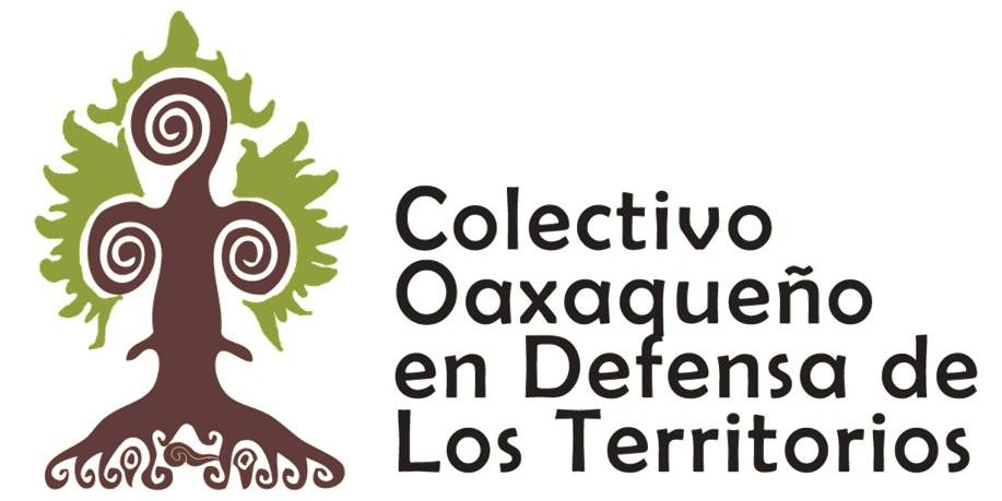 Repudio a la actuación del Gobierno Federal en el Estado de Morelos