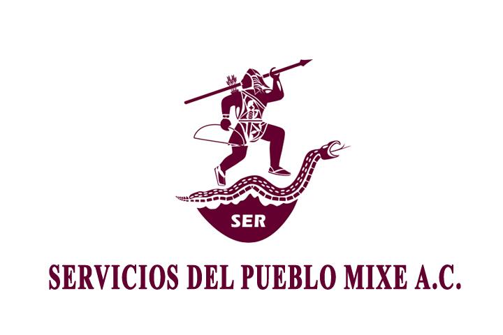 AL PRESIDENTE DE LA REPUBLICA, AL PUEBLO DE MEXICO